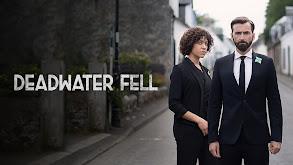 Deadwater Fell thumbnail