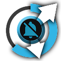Vibrate Manager icon