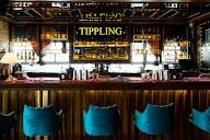 Tippling Street photo 14