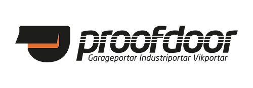 Proofdoor_logo.png