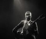 Bongeziwe Mabandla : The Orbit - Home of Jazz