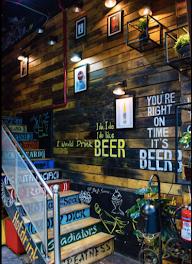 The Beer Company photo 29