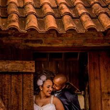 Wedding photographer Giovani Lopes (giovanilopes). Photo of 02.11.2016