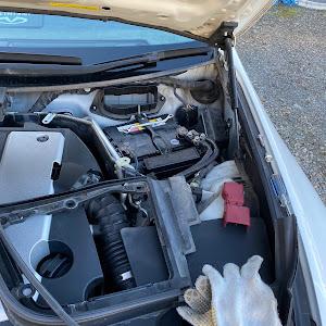 スカイライン V36 250GT 2009年 中期型のカスタム事例画像 ケイタンさんの2020年11月22日21:00の投稿