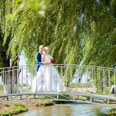 Wedding photographer Svetlana Kotenko (svetlanakotenko). Photo of 10.04.2016