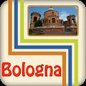 Bologna Offline  Travel Guide icon