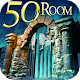 Can you escape the 100 room IX apk