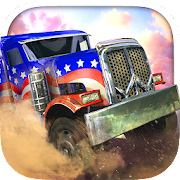 Off The Road – OTR Open World Driving MOD APK aka APK MOD 1.2.5 (Unlimited Money)