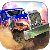 Off The Road - OTR Open World Driving APK Icon