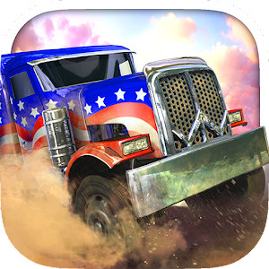 Off The Road - OTR Open World Driving APK Download for Android