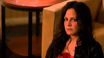 Season 6, Episode 12 Fran Tarkenton