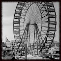 Ferris Wheels Wallpapers icon