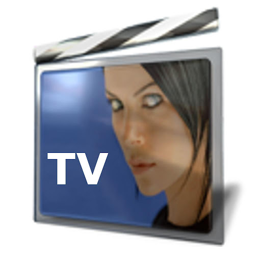 TV GRATUIT FREE TV