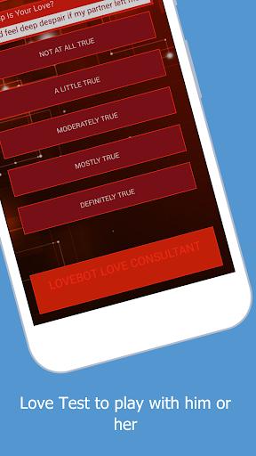 Love Advisor LoveBot 3.0.8 com.testa.lovebot apkmod.id 4