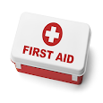 Easy and smart first aid pocket assistant