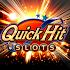 Quick Hit Casino Slots - Free Slot Machines Games