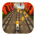 Guide for subway surfers (New) icon