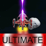 Space Shooter: Battle Invader Icon