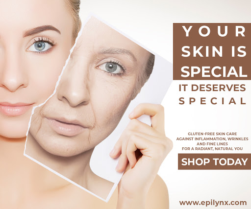 EpiLynx coupon