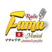 Radio Fama Musical
