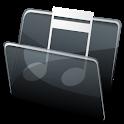 EZ Folder Player icon
