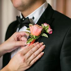 Wedding photographer Lyubov Romashko (romashka120477). Photo of 19.03.2014