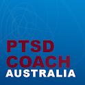 PTSD Coach Australia icon