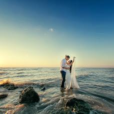 Wedding photographer Katerina Kunica (ekunitsa). Photo of 29.07.2016