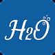 Salon H2O App icon