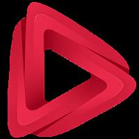 گپ فیلم - دانلود و تماشای رایگان فیلم و سریال