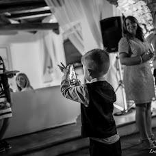 Wedding photographer Lorenzo Lo torto (2ltphoto). Photo of 27.11.2017