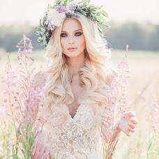 Wedding photographer Natalya Legenda (LEGENDA). Photo of 15.05.2015