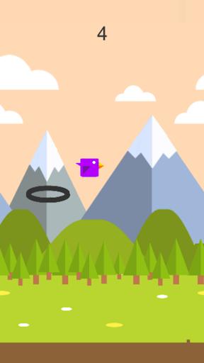 HOP - HYPER CASUAL ADDICTING GAME android2mod screenshots 5