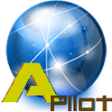 AnyPilot v 2.0 icon