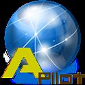 AnyPilot v 2.0