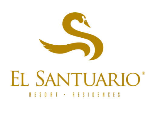 El Santuario Resort & Spa| Web Oficial | Valle de Bravo, Mexico