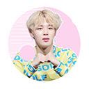 Jimin BTS Serendipity Wallpaper HD