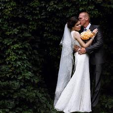 Wedding photographer Valeriya Yakubovskaya (Iakubovskaia). Photo of 01.10.2015