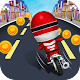 Subway Bike Runner - Endless Running Game