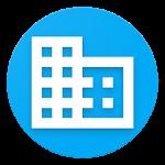 Software StartUp : Company Simulator Game 1.1.1