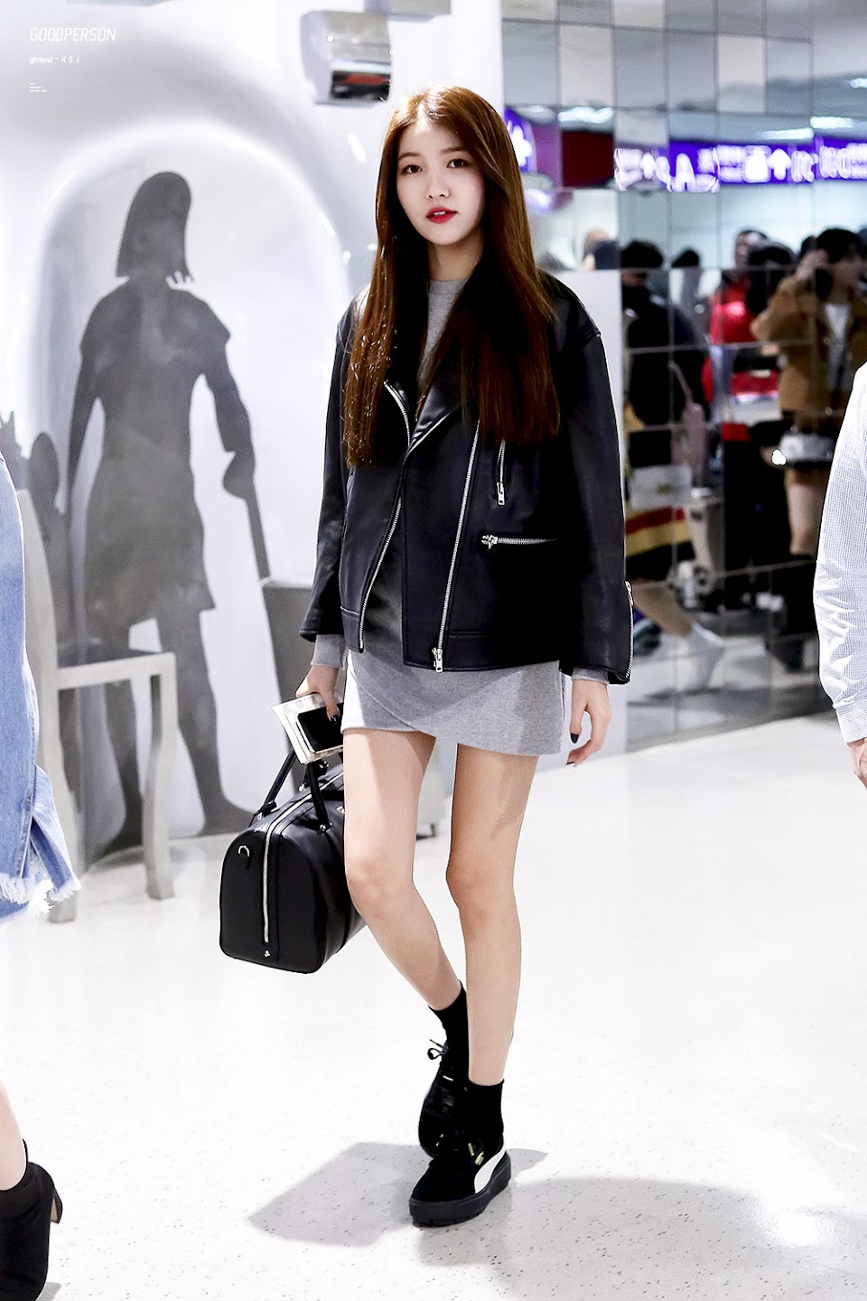 sowon casual 15