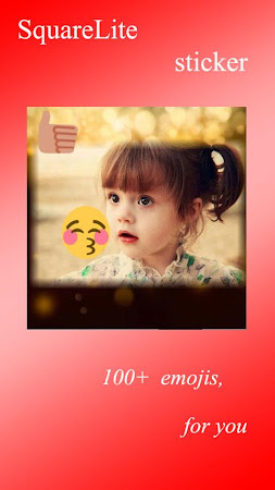 Square Lite -InstaSquare quick 1.5 screenshot 520908