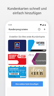 Volksbank Google Pay