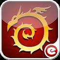 世界2.3.3 -封印之力 icon