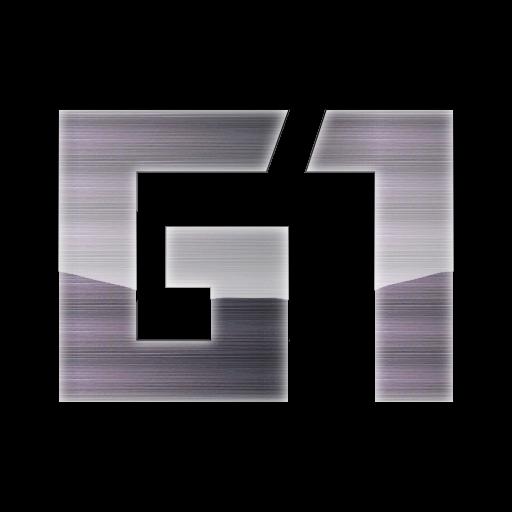 G1 Devilstator's Destructions
