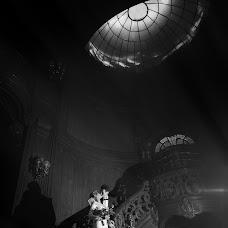 Wedding photographer Olexiy Syrotkin (lsyrotkin). Photo of 11.08.2015