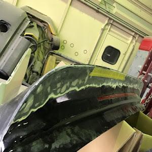 ハイエースワゴン TRH214W ワゴンGLのカスタム事例画像 yoppyさんの2020年02月14日19:06の投稿