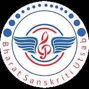 Bharat Sanskriti Utsab