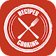 Food Cuisine & Cooking Recipe Download on Windows