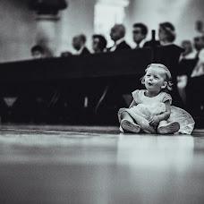 Wedding photographer Miguel Costa (mikemcstudio). Photo of 29.10.2018